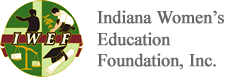 Indiana Women's Education Foundation, Inc.